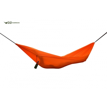 DD Chill Out hammock Rippvoodi.ee.jpg