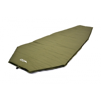 Inflatable_Mat_XL_06.jpg