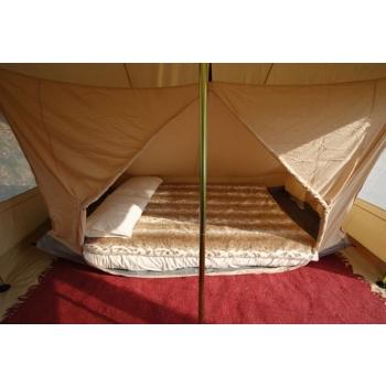 inner_tent_roman_deluxe_1.jpg
