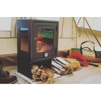 orland_camp_stove_glamping_heater.jpg