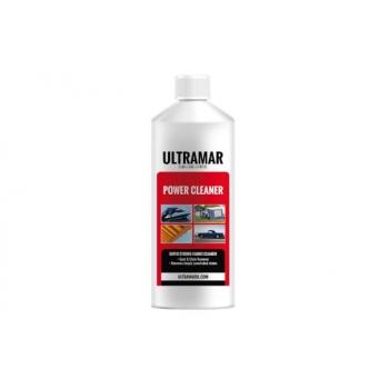 ultramar_power_cleaner_canvas.jpg
