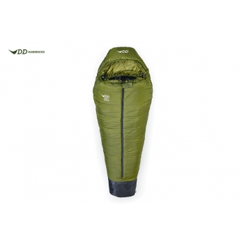 DD_Jura_2_Sleeping_Bag_06.jpg