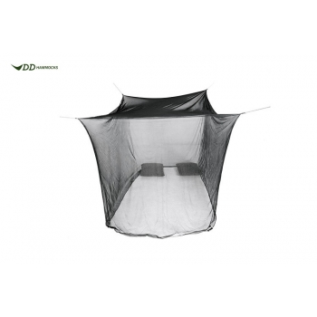 DD_Mosquito_Net_Double_Bed_gallery_02_black.jpg