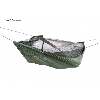 Super Light Frontline Hammock 1.jpg