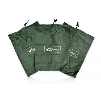 Waterproof_Stuff_Sacks_x3_gallery_01.jpg