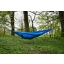 DD_Chill_Out_hammock_blue_gallery_02.jpg