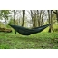 DD_Chill_Out_hammock_green_gallery_02.jpg