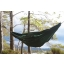 DD_SL_Jungle_Hammock_aviemore_15.jpg