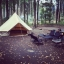 sibley_450_protech_forest_campgrounds.jpg