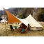 sibley_450_protech_glamping_child_awning.jpg