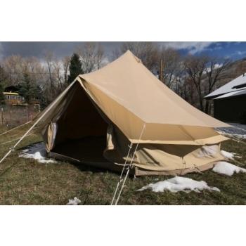 double_door_fly_bell_tent.jpg