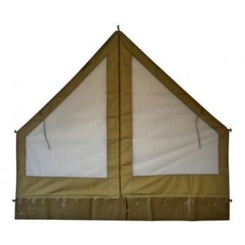 mesh_door_bell_tent.jpg