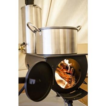 frontier-wood-burning-tent-stove-watertank_1.jpg