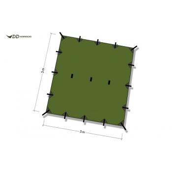 DD Tarp 3x3 varikatus rippvoodi.ee.jpg