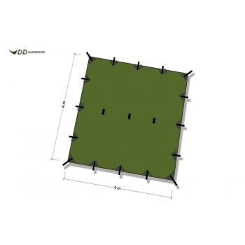 DD_Tarp_4x4_gallery_07_diagram.jpg