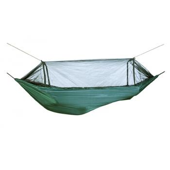 DD Travel rippvoodi hammock rippvoodi.ee.jpg